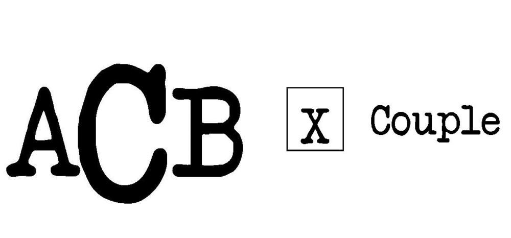 couple monogram2