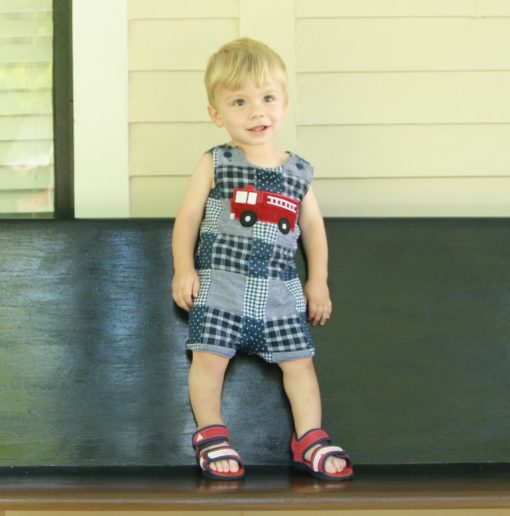 1st birthday outfits for boys