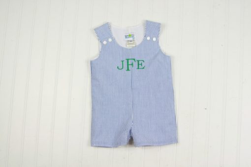 baby boy overalls