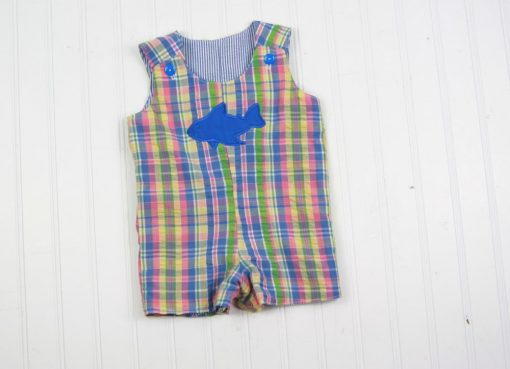 baby boutique clothes