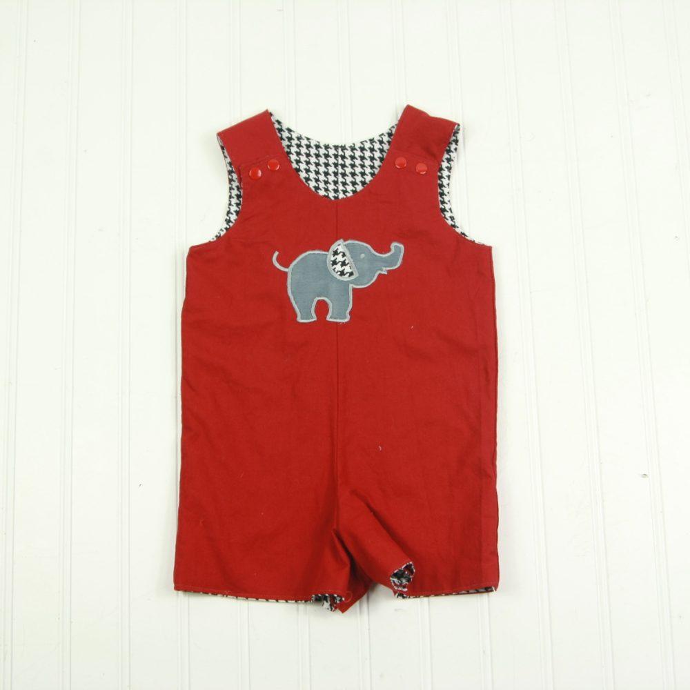 alabama baby clothes