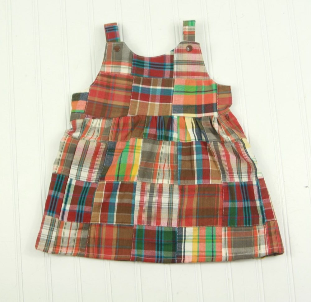 girls fall dresses