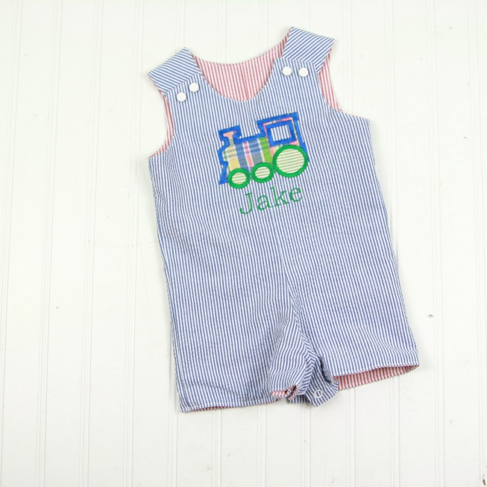 classic baby clothes