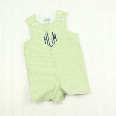 rompers for baby boy