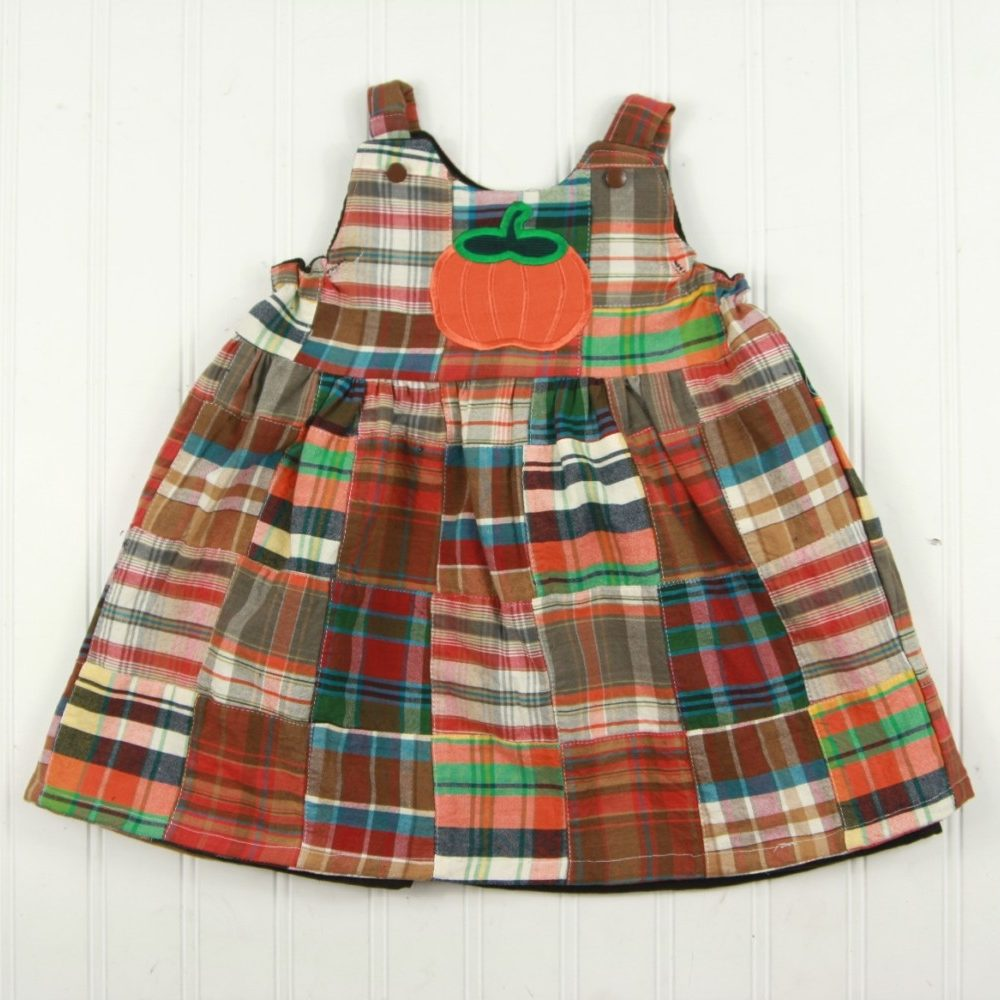 fall dresses for toddlers