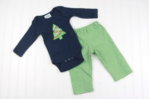 boys christmas clothes