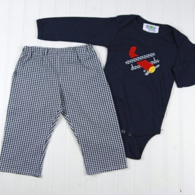 5-baby-boy-pants-set-airplane