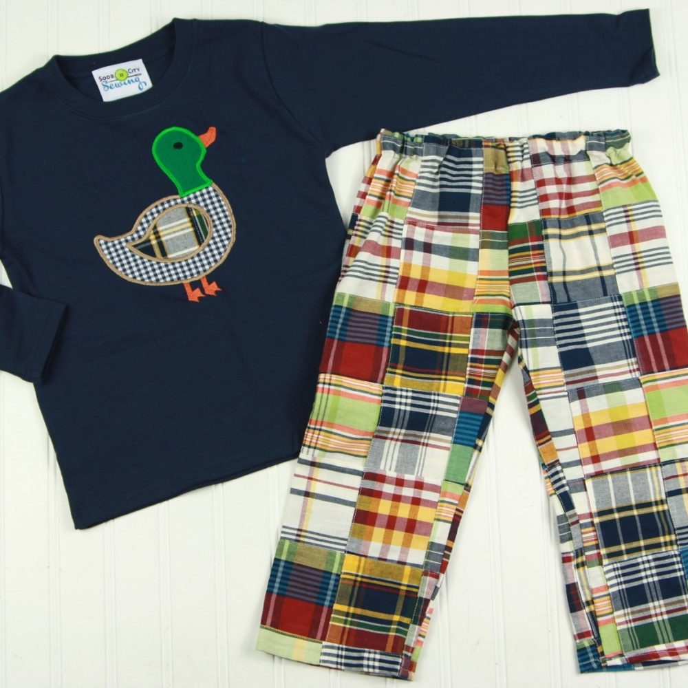 toddler boy shirt and pants outfit