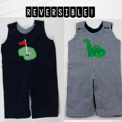 custom boy clothes