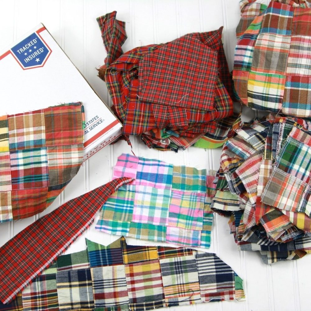 Fabric archives soda city sewing for Sewing fabric for sale