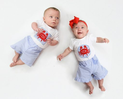 twin summer crab outfits-252