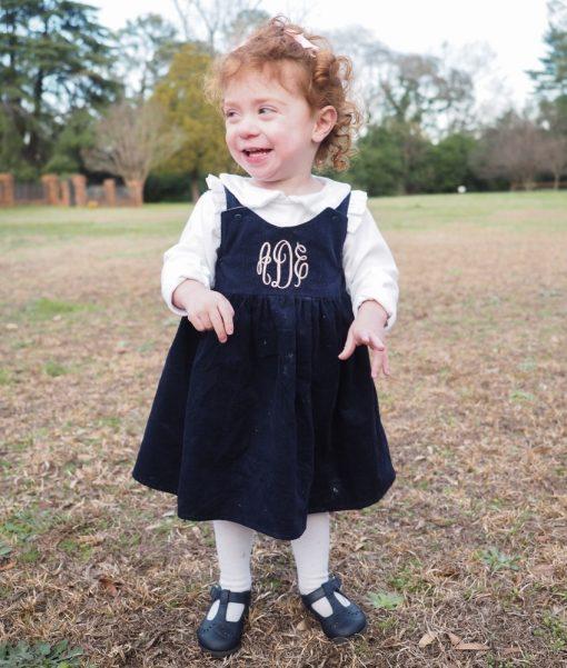 12 little girls dress for wedding guest