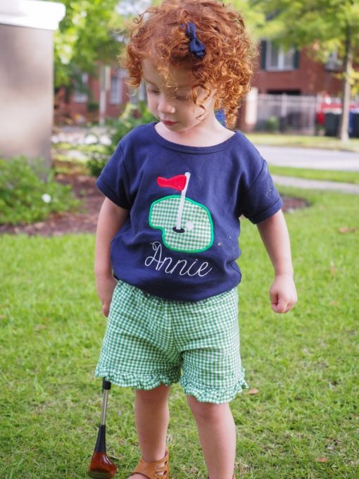 4-little-girls-golf-outfit-personalized-with-ruffle-shorts