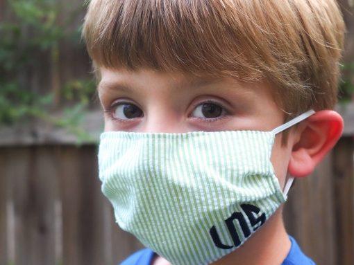 seersucker-mask-for-kids.